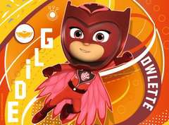 PJ Masks 4 in a Box - image 5 - Click to Zoom