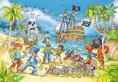 Adventure Island - Billede 3 - Klik for at zoome