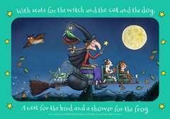 The Gruffalo en andere verhaaltjes - image 5 - Click to Zoom