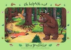 The Gruffalo en andere verhaaltjes - image 8 - Click to Zoom