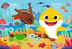 Der kleine Baby Hai       2x12p - Billede 2 - Klik for at zoome