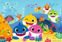 Der kleine Baby Hai       2x12p - Billede 3 - Klik for at zoome