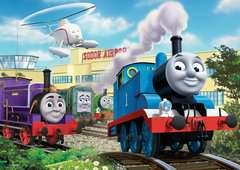 Thomas & Friends: At the Airport - image 2 - Click to Zoom