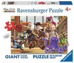 Jouons ensemble! - Image 1 - Cliquer pour agrandir