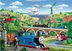 Thomas and Friends - image 2 - Click to Zoom