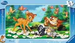Bambi - immagine 1 - Clicca per ingrandire