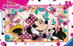 Disney Minnie - image 2 - Click to Zoom