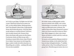 Malve will keine Elfe sein - Bild 5 - Klicken zum Vergößern