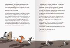 Monty, Castor and the Foundling Fox - image 4 - Click to Zoom