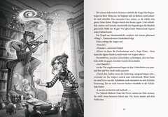 Die Magier von Paris - Bild 6 - Klicken zum Vergößern