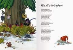 Winkel, Wankel, Weihnachtswichte! - Bild 4 - Klicken zum Vergößern