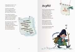 Winkel, Wankel, Weihnachtswichte! - Bild 5 - Klicken zum Vergößern
