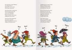 Winkel, Wankel, Weihnachtswichte! - Bild 6 - Klicken zum Vergößern