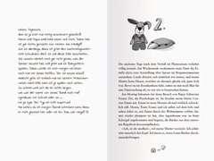 Elfie – Einfach feenomenal - Bild 3 - Klicken zum Vergößern