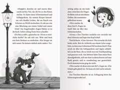 Flips - Ein Wollschwein legt los - Bild 4 - Klicken zum Vergößern