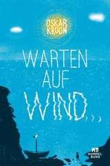 Warten auf Wind - Bild 1 - Klicken zum Vergößern