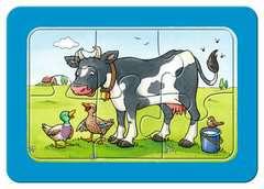 Gute Tierfreunde - Bild 3 - Klicken zum Vergößern
