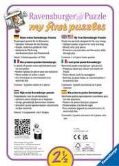 Bagger, Traktor und Kipplader - Bild 2 - Klicken zum Vergößern
