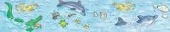 Die große Arche Noah - Bild 3 - Klicken zum Vergößern