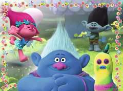 Trolls 4 in Box - image 2 - Click to Zoom