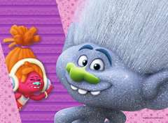 Trolls 4 in Box - image 3 - Click to Zoom