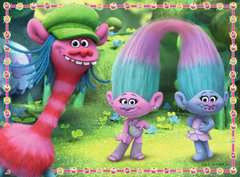 Trolls 4 in Box - image 5 - Click to Zoom