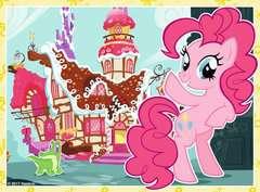 My little Pony - Image 3 - Cliquer pour agrandir