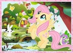 My little Pony - Image 4 - Cliquer pour agrandir