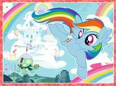 My little Pony - Image 5 - Cliquer pour agrandir