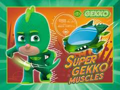 PJ Masks 4 in Box - image 5 - Click to Zoom