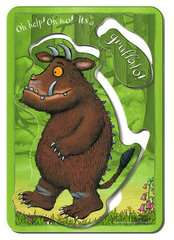 The Gruffalo - image 2 - Click to Zoom