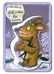 The Gruffalo - image 5 - Click to Zoom