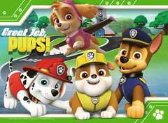 Paw Patrol 4 in Box - image 3 - Click to Zoom