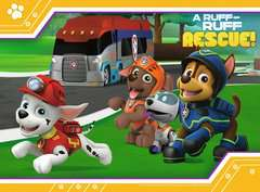 Paw Patrol 4 in Box - image 4 - Click to Zoom