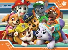Paw Patrol 4 in Box - image 5 - Click to Zoom