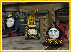 Thomas & Friends - image 2 - Click to Zoom