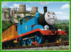 Thomas & Friends - image 4 - Click to Zoom