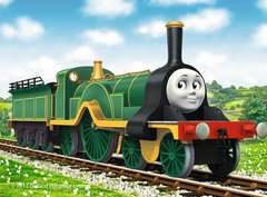 Thomas & Friends - image 5 - Click to Zoom