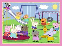 Peppa Pig 4 in Box - image 2 - Click to Zoom