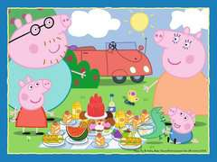 Peppa Pig 4 in Box - image 3 - Click to Zoom