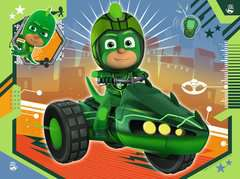 PJ Masks - image 3 - Click to Zoom