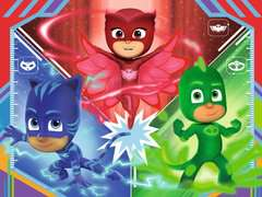 PJ Masks 4 in a Box - image 4 - Click to Zoom