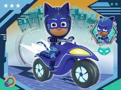 PJ Masks - image 5 - Click to Zoom