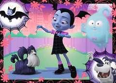 Vampirina - imagen 4 - Haga click para ampliar