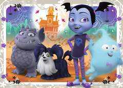 Vampirina - imagen 5 - Haga click para ampliar