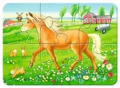 Favourite Animals! - Billede 5 - Klik for at zoome