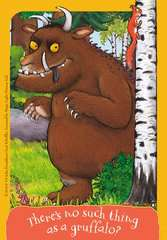 The Gruffalo - image 4 - Click to Zoom