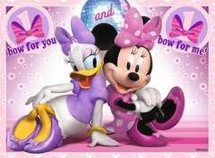 Myška Minnie 4 v 1 - obrázek 4 - Klikněte pro zvětšení