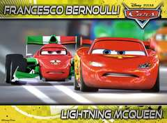 Disney Cars - image 3 - Click to Zoom