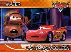 Disney Cars - image 5 - Click to Zoom